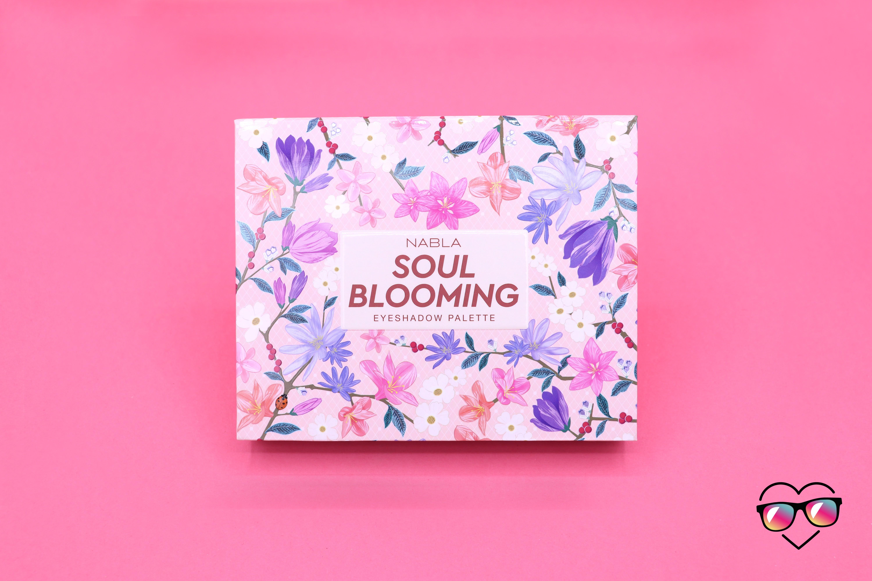 soul_blooming